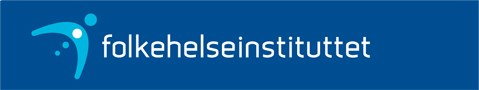 Postdoctoral Position Genetics Environment And Mental Health Folkehelseinstituttet Legejobber No