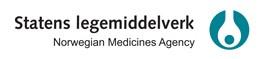 Vi søker Overlege/Seniorrådgiver til kliniske vurderinger