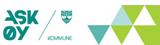Logo for Askøy Kommune