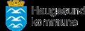 Logo for Haugesund kommune