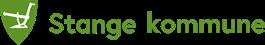 Logo for Stange kommune