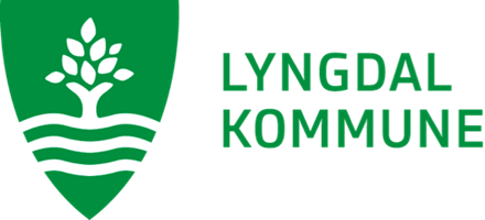Ledig fastlegehjemmel ved Lyngdal legesenter