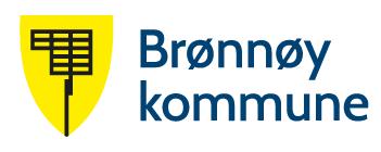 Fastleger ved Brønnøy legesenter