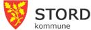 Logo for Stord kommune