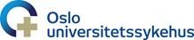 Logo for Oslo Universitetssykehus HF