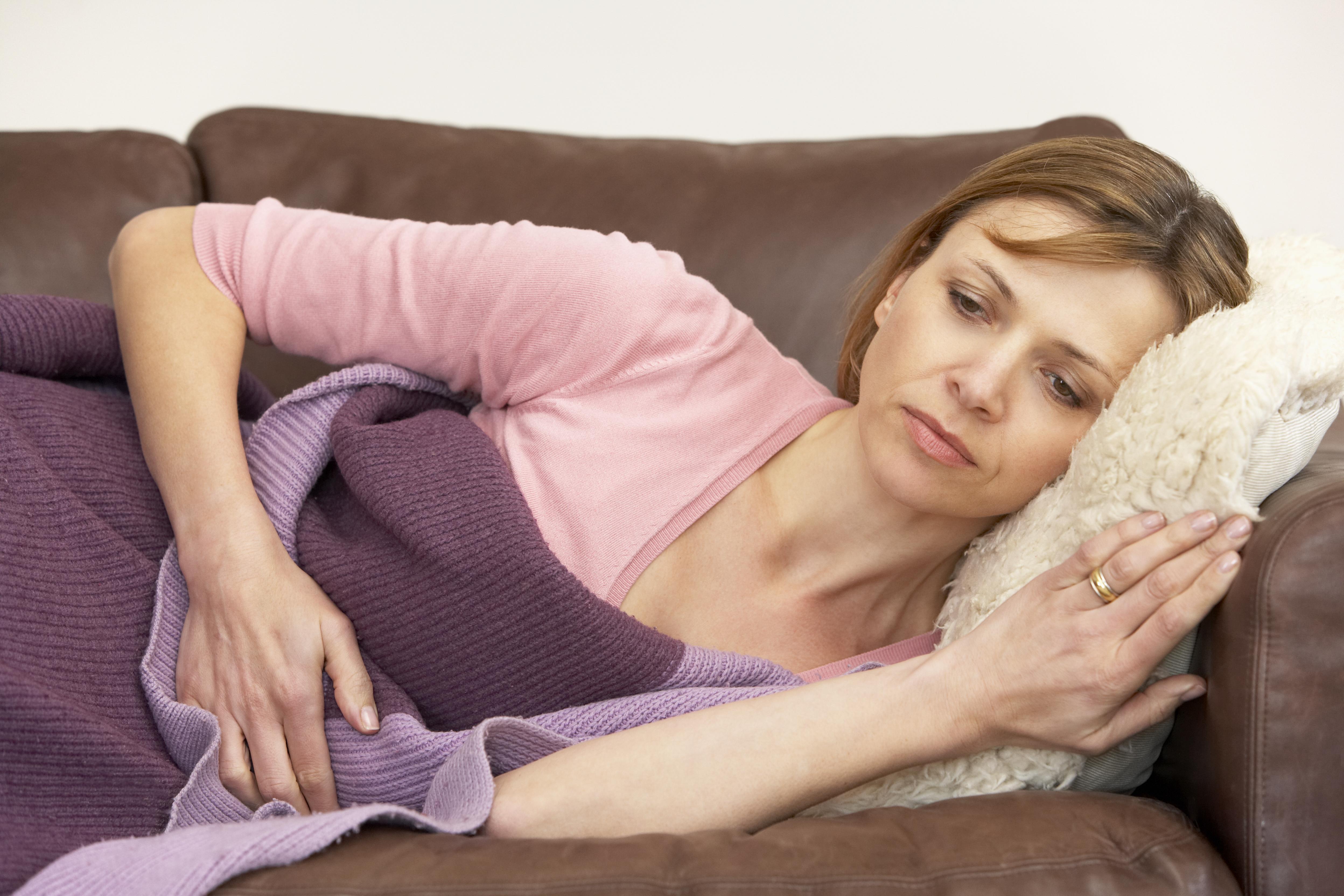 диагностика, причина, ног лечение spine.com – » Онемение